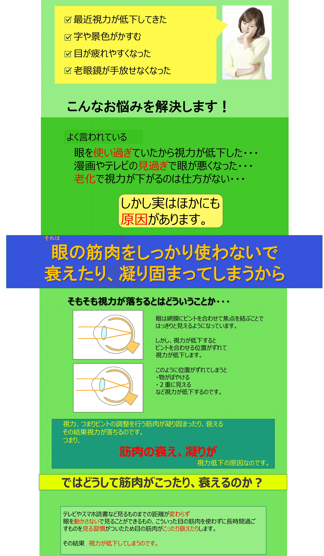 ジニアスeyeLP-02-min